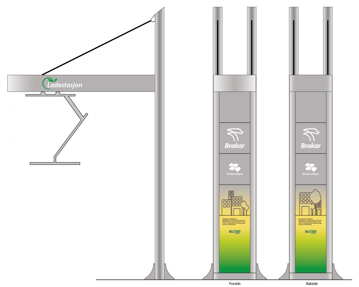 olivia aker brygge åpningstider date app norge