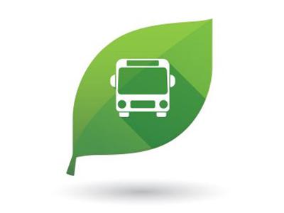 Bærekraftig transport